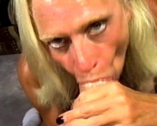 cocksucking slut